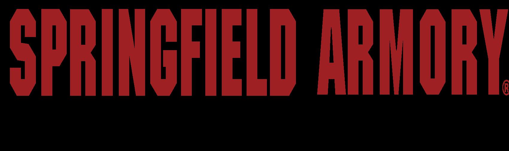 Springfield Armory Guns