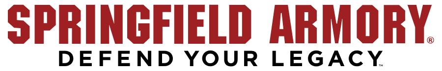 springfield armory logo vector e1627856418531